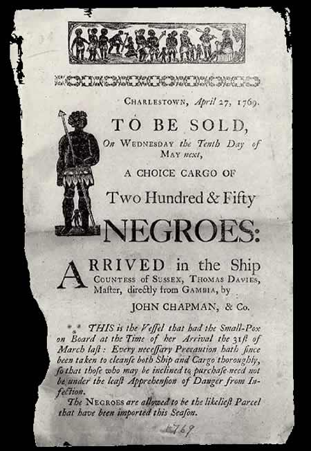 http://www.s6k.com/images/Juneteenth/COTN_SlaveAuction_mstr.jpg